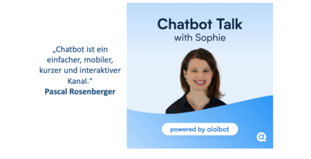podcast mit eggheads.ai