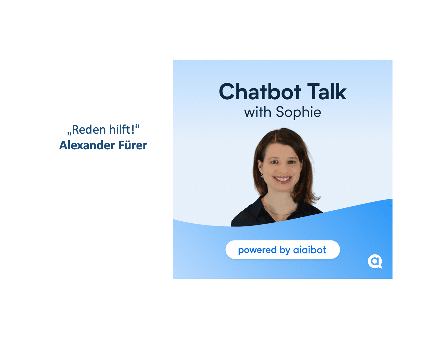 Chatbot Podcast